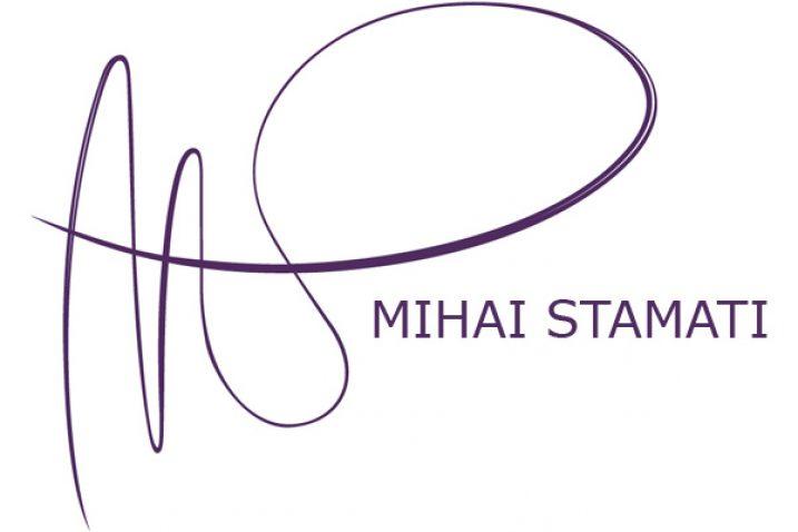 Mihai Stamati
