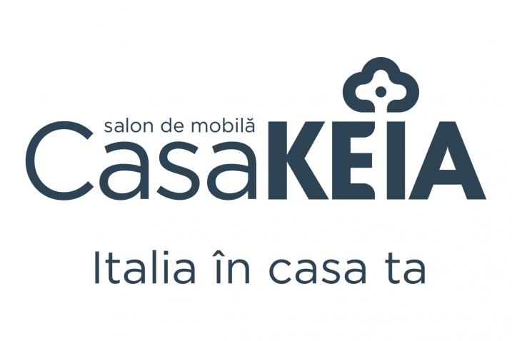 CasaKeia