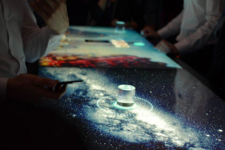 Moldavian Design Week deschide Universul creației