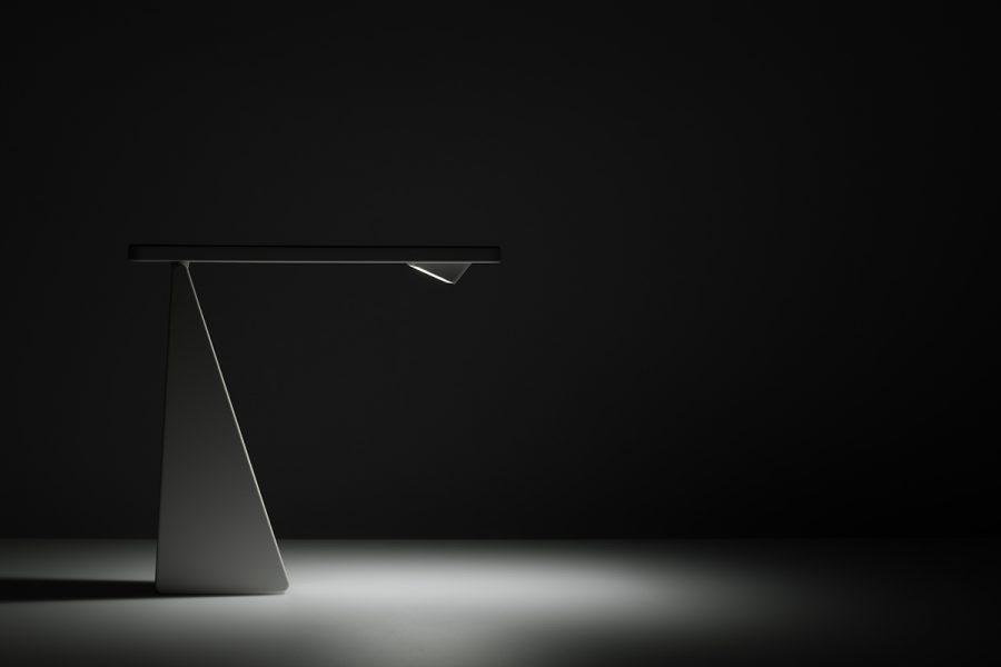 5 designeri de produs japonezi care îți arată minimalismul veritabil