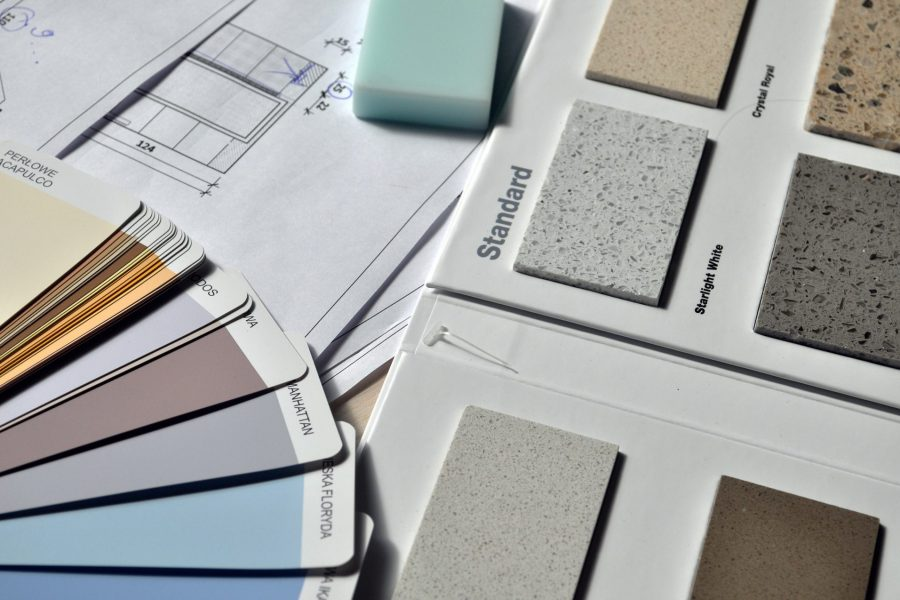 Cum să faci corect shopping când îți renovezi o locuință: ghid practic, chiar și pentru designeri
