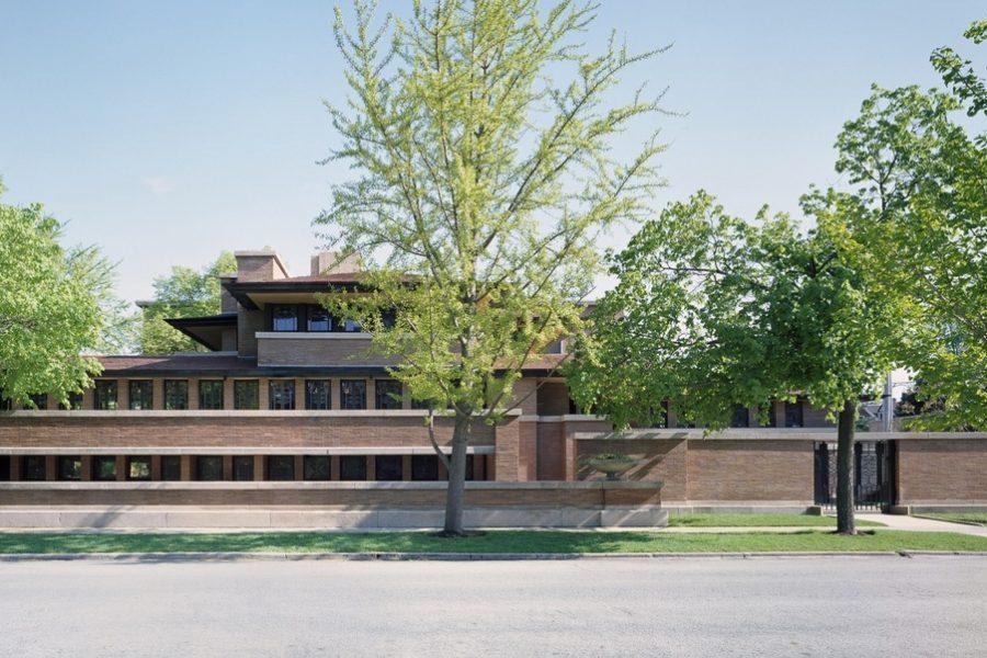 8 Clădiri semnate de Frank Lloyd Wright, introduse în Lista Patrimoniului Mondial UNESCO
