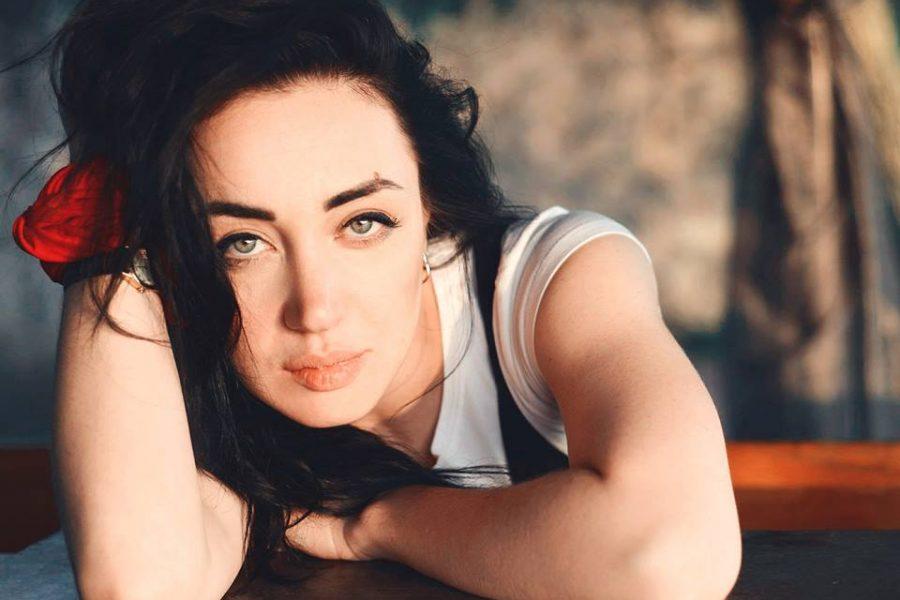 Daniela Burlaca despre adevărul și curajul din teatru (VIDEO)