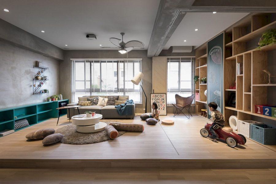 7 pași prin care aduci stilul japonez (popular în 2020) în casa ta!